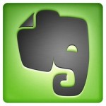 evernote logo square 150x150