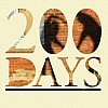 Life is Short and It's Been 200 Days