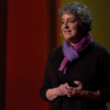 TED Talks - Four Lessons on Creativity