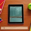 Teaching Technology in Education