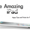 IPad in Education - Apps for Teachers