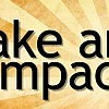 Make an Impact on the People Around You